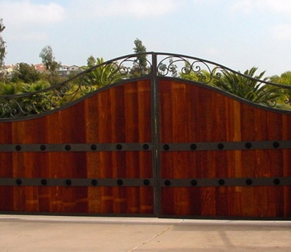 Fences Stockton Ca Affordable Fence